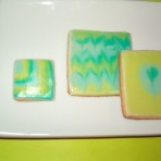 Hand-Decorated Cookies